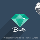 diamond bundle